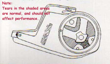 1st generation Neons FAQ Maintenance Repair #1: FMM
